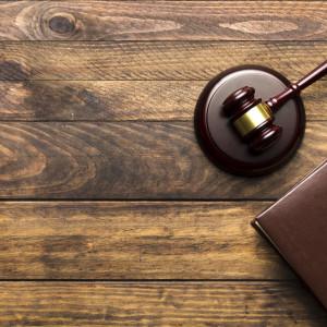 Nuevos pasos del gobierno para implementar las tecnologías digitales en los procesos judiciales (Decreto 806 de 2020)