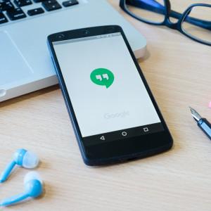 Google a cumplir con la normativa colombiana de proteccion de datos