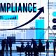 Dos Reformas Pro-Compliance