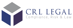 CRL LEGAL COMPLIANCE, RISK & LAW S.A.S.,